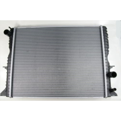 Radiator Land Rover Defender PCC001020