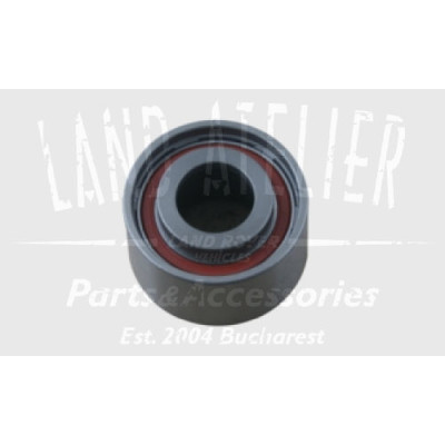 Rola ghidaj distributie LHV100160 Land Rover Freelander