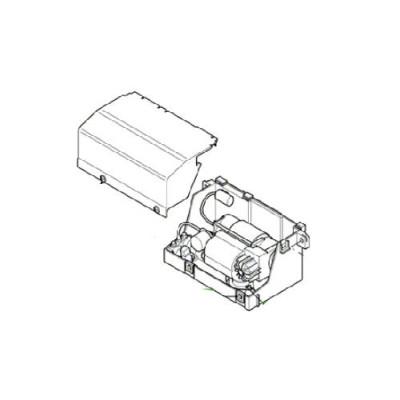 Compresor suspensie LR Discovery 2 RQG100041