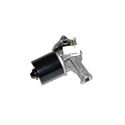 Motor stergator parbriz LR Defender RTC3867