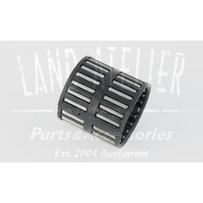 Rulment cutie viteze FRC5280 Land Rover Defender