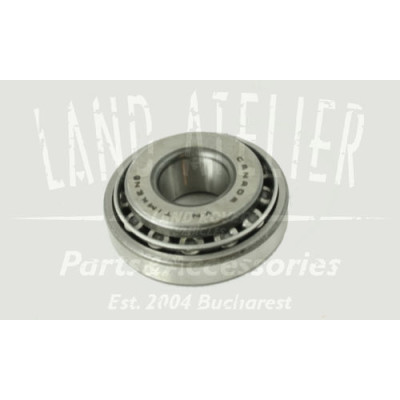 Rulment sfera Land Rover Range Rover Discovery Defender 606666