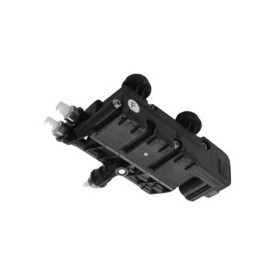 Bloc valve suspensie Discovery 3 si 4 Range Rover Sport RVH000095