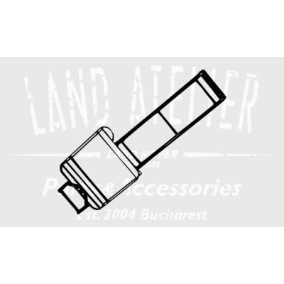 Scara acces plafon STC50417 Land Rover Defender