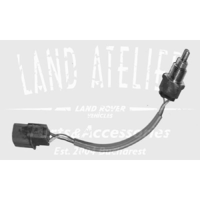 Senzor raport transfer IGM100000 Land Rover Defender Discovery