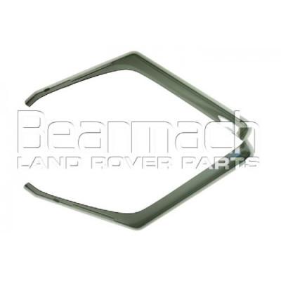 deflectoare aer geam Land Rover Defender BA2088A
