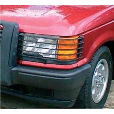 grile faruri STC8503AA Land Rover Range Rover