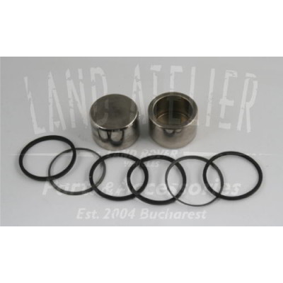 piston etrier Defender SEE500130