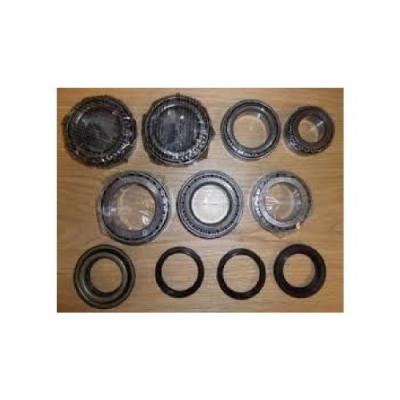 Rulmenti simeringuri cutie transfer reductor Freelander Land Rover BK0084