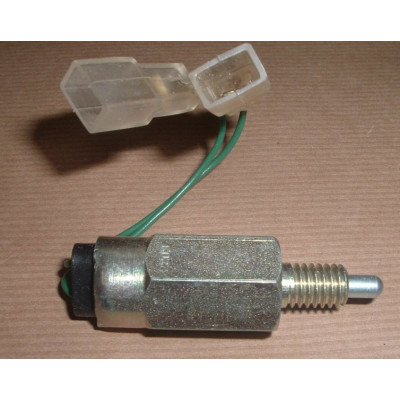 Senzor lampa marsarier PRC8204 Land Rover Defender