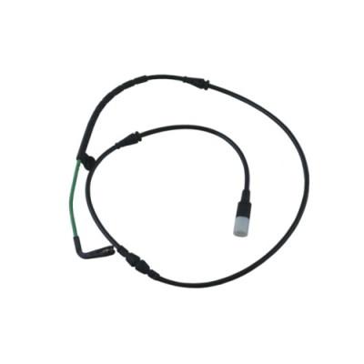 Senzor uzura frana Discovery SEM500070