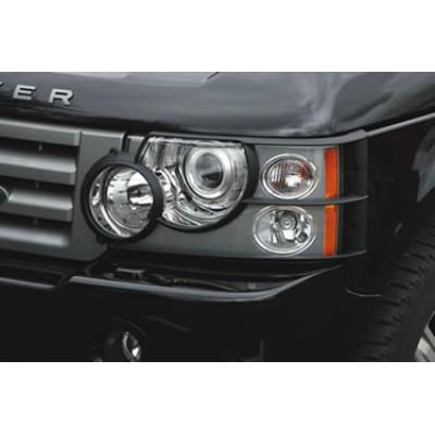 grile faruri VUB001070 Land Rover Range Rover