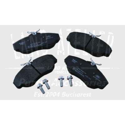 Placute frana fata Discovery 2 Range Rover P38 SFP500150 SFP500120