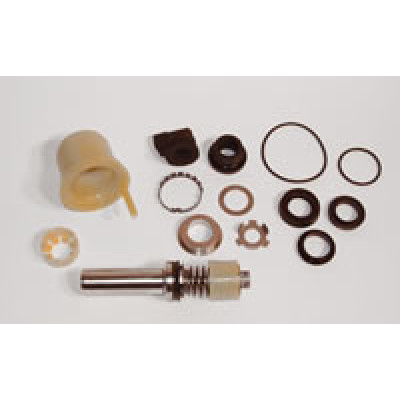 Kit reparatie pompa frana STC2901 Land Rover Discovery