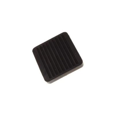 Cauciuc pedala Defender 61K738 SKE500060