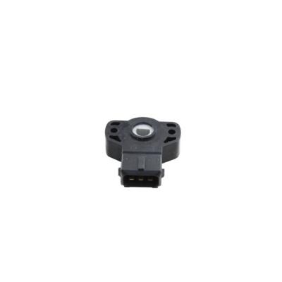 Senzor clapeta acceleratie LR Freelander 1.8 2.5 benzina SLD100080L
