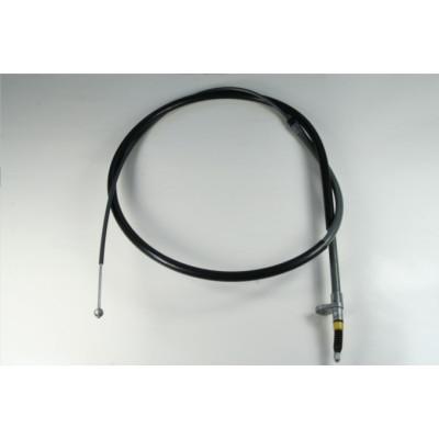 Cablu frana de mana stanga LR Range Rover L322  SPB000053