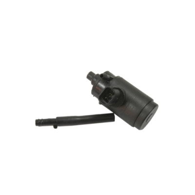 Pompa stropitor luneta Defender Range Rover STC1453