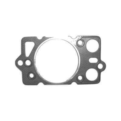 Garnitura chiulasa 1.42 mm Range Rover Classic VM diesel STC1570