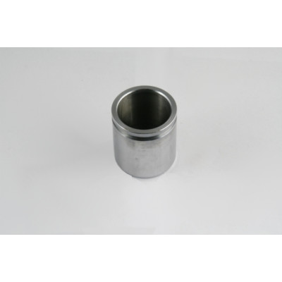 Piston etrier Land Rover Discovery Range Rover STC1918