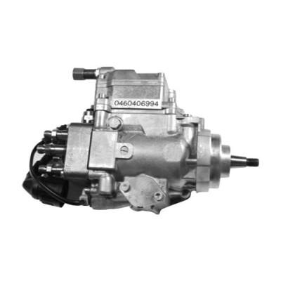 Pompa injectie reconditionata Range Rover P38 STC2270E