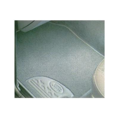 covoare textile Discovery 2 STC50046