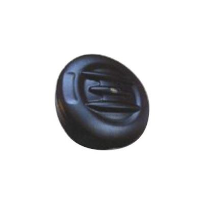 Husa roata rezerva Freelander 1  STC7982