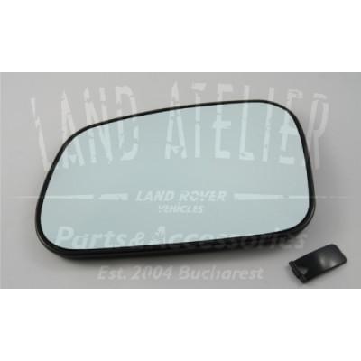 Sticla oglinda CRD100650 Land Rover Discovery