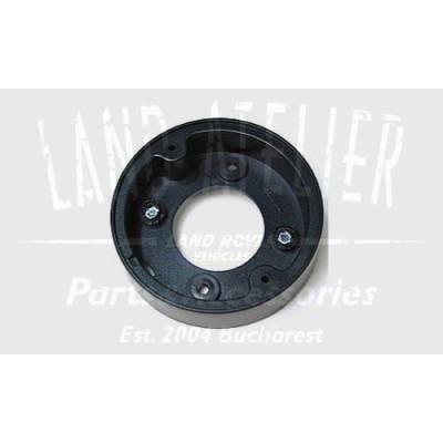 Suport lampa numar AMR3850 Land Rover Defender
