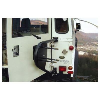 Suport roata rezerva Land Rover Defender BA132C