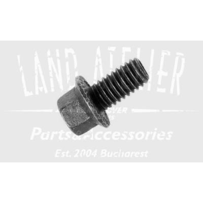 Surub placa ambreiaj URC000030 Land Rover Defender Discovery Freelander Range Rover