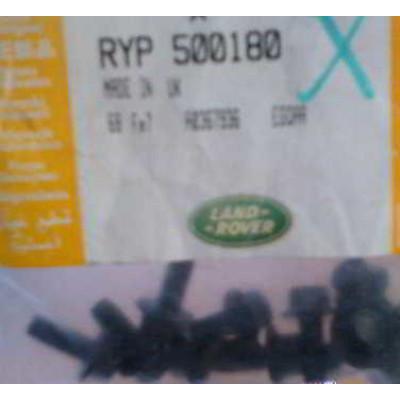 Surub comutator volan RYP500180 Land Rover Freelander
