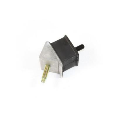 Tampon cutie viteze Defender KQB500550