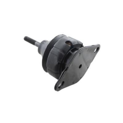 Tampon motor Freelander KKB102480