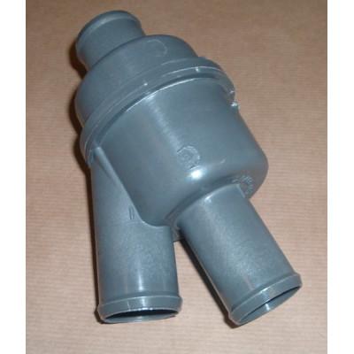 Termostat  Freelander PEL500110