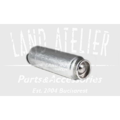 Uscator aer conditionat AEU1220 Land Rover Discovery Range Rover