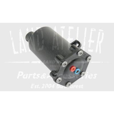 Uscator compresor suspensii VUB504700 Land Rover Discovery Range Rover