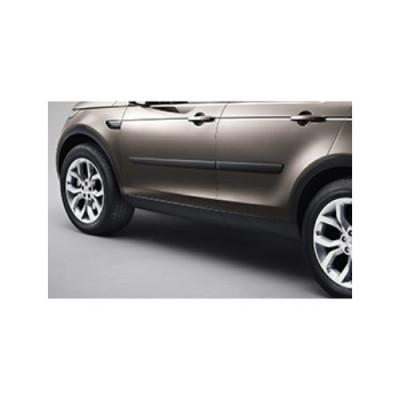 bandouri laterale cauciuc Discovery Sport VPLCP0214