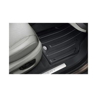 Covoare cauciuc interior Discovery Sport VPLCS0281
