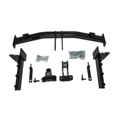 Kit carlig remorcare Land Rover Discovery Sport VPLCT0142