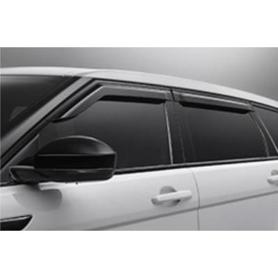 Deflectoare aer geamuri laterale Range Rover Evoque VPLVB0245