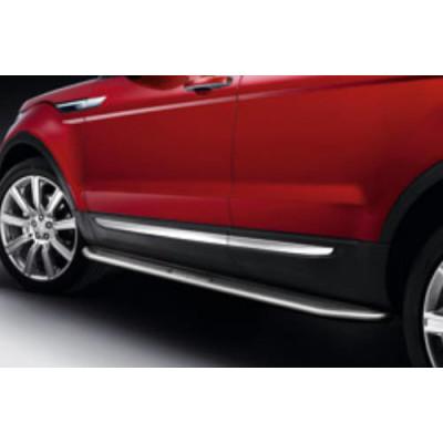 Praguri laterale fixe Range Rover Evoque VPLVP0225