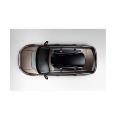 Cutie bagaje plafon Discovery Sport Range Rover Evoque VPLVR0062