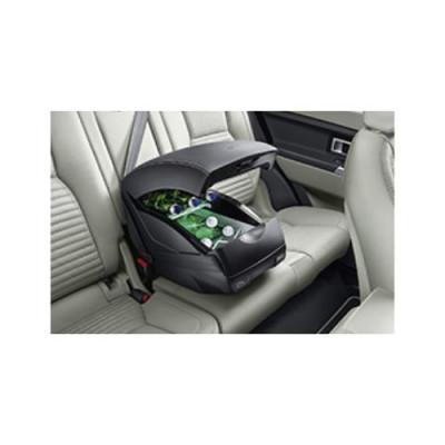 Cubby box si cotiera Discovery Sport Range Rover Evoque VPLVS0176