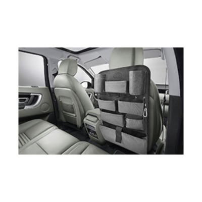 Buzunare depozitare interior Discovery Sport VPLVS0181