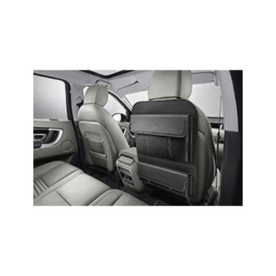Buzunare Premium depozitare interior Discovery Sport VPLVS0182