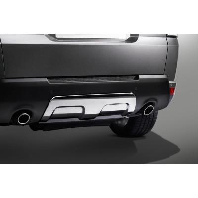 Scut protectie spate Range Rover Sport VPLWP0163