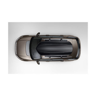Cutie mare bagaje plafon Discovery Sport VPLWR0100