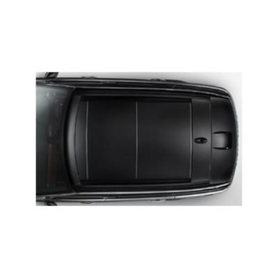 bare longitudinale plafon Range Rover Sport 2014-   VPLWR0104