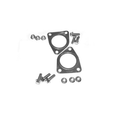 Kit montaj catalizator Land Rover Freelander 1.8 benzina WAG103640KIT